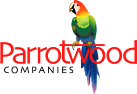 Parrotwood Companies